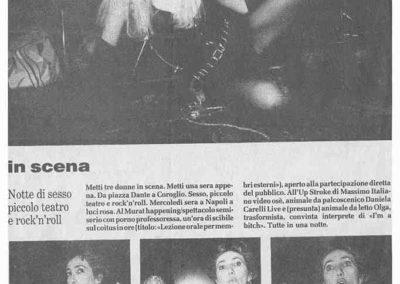 Il Mattino '95